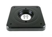 Плита-основание для насосов UPS/TP/TPE DN32-65 Grundfos