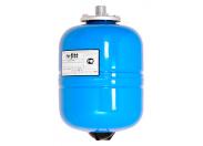 Гидроаккумулятор UNI-FITT WAV 24-U