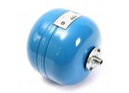 Гидроаккумулятор UNI-FITT WAV 12-U