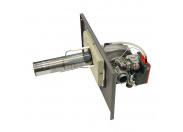 Горелка газовая ACV BG 2000-S 45