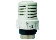 Термоголовка ITAP М30х1.5 от 6,5 до 28˚C