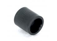 Гильза надвижная пластиковая REHAU 16