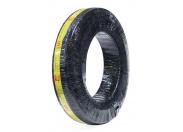 Труба металлопластиковая Professional series PEX-b/PEX-c UNI-FITT 16х2мм бухта 200м цена 1м