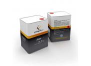 Клей Energoflex Extra ROLS ISOMARKET 0,45л