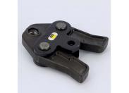 Клещи для пресс-устройств Press Gun 5 VIEGA 18мм