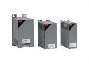 Синусный фильтр для CUE 3 кВт Grundfos