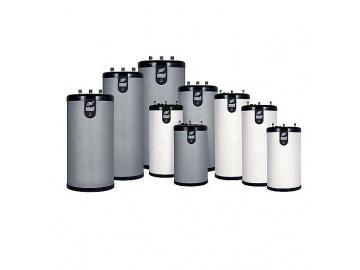 Емкостной водонагреватель ACV Smart Line STD 130