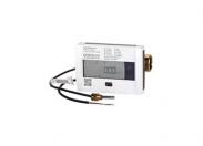Теплосчетчик ультразвуковой SonoSafe10/0,6/воз/Ду15+лист поверки Danfoss