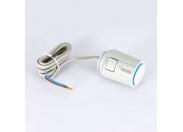 Привод термоэлектрический UNI 230 В REHAU
