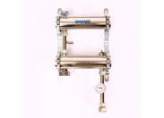 Насосно-смесительный модуль Firstbox 1A, без насоса