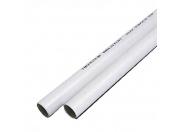 Труба металлопластиковая Standard PEX-c HENCO 50х4мм штанга 5м