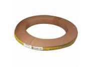 Труба металлопластиковая RIXc PEX-c HENCO 16х2мм бухта 200м цена за 1м