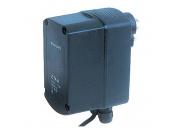 Автомат для промыва фильтра Honeywell Z74 A-A (220V, 50Hz)