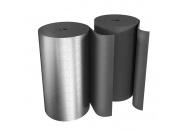 Рулон теплоизоляционный Energoflex Super ROLS ISOMARKET 20мм х 1м х 5м