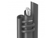 Трубки теплоизоляционные Energoflex Super 2 метра 110мм (толщина 13мм) ROLS ISOMARKET