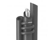 Трубки теплоизоляционные Energoflex Super 2 метра 114мм (толщина 9мм) ROLS ISOMARKET