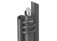 Трубки теплоизоляционные Energoflex Super 2 метра 114мм (толщина 20мм) ROLS ISOMARKET
