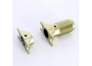 Комплект запрессовочных тисков RAUTOOL М1 REHAU 16/20мм