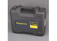 """Набор клещей для пресс-устройств MEGAPRESS VIEGA 1/2""""-2"""""""