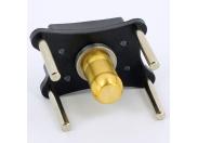 Калибратор для металлопластиковых труб EMMETI 32