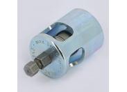 Насадка-калибратор для дрели и ручки KS-K HENCO 26мм