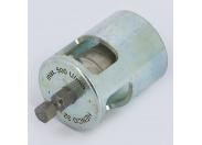 Насадка-калибратор для дрели и ручки KS-K HENCO 32мм