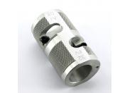Обрезное устройство для фольги полипропиленовой трубы STABI FV-PLAST 32-40мм