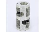Обрезное устройство для фольги полипропиленовой трубы STABI FV-PLAST 25-32мм