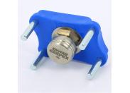 Калибратор для металлопластиковых труб EMMETI 40