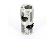 Обрезное устройство для фольги полипропиленовой трубы STABI FV-PLAST 20-25мм
