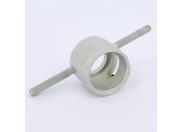 Обрезное устройство для фольги полипропиленовой трубы STABI FV-PLAST 63мм