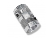 Обрезное устройство для фольги полипропиленовой трубы STABI FV-PLAST 90мм