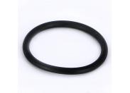 """Прокладка O-ring для Multi-fit 510 ITAP 1/2"""""""