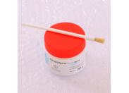 Флюс-паста с добавлением мягкого припоя Cu-Rofix®3 FELDER 250г