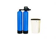 Фильтр умягчитель WS1TT S1665TMI -400, Water Тechnics