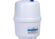 Накопительный бак Waterstry RO NPTK-3.2G-A1 (NPTK-3.2G-A1)