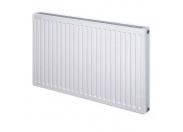 Радиатор стальной панельный COMPACT 11K VOGEL&NOOT 400x2800