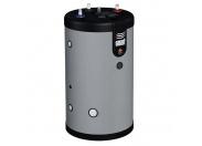 Емкостной водонагреватель ACV Smart Line SLE 300