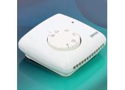 Термостат комнатный TERMEC со светодиодом EMMETI