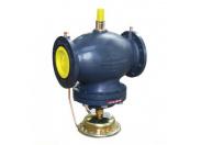 Клапан балансировочный AB-QM DN125