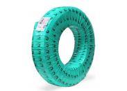 Труба металлопластиковая Universal series PEX-b UNI-FITT 26х3мм бухта 50м
