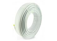 Труба металлопластиковая SOFT series PE-RT/Al/PE-RT UNI-FITT 16x2.0(0.2) бухта 200м  цена за 1м