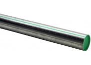 Труба Sanpress из нержавеющей стали VIEGA 64x2.0 штанга 6м