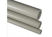 Труба полипропиленовая PN10 FV-PLAST 75х6.8мм штанга 4м