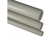 Труба полипропиленовая PN10 FV-PLAST 110х10мм штанга 4м