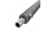 Трубка теплоизоляционная Energoflex Acoustic 110-5 (25м)