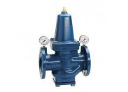 Регулятор давления Honeywell D15-125 A