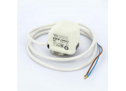 Привод термоэлектрический 22CX NС нормально закрытый WATTS Ind 230В
