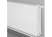 Радиатор стальной панельный COMPACT 33K VOGEL&NOOT 600x2200