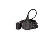 Поплавковый выключатель PVC 1MT кабель 1 м с противовесом Italtecnica
